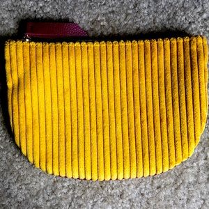 Ipsy Bags 2/$8, 3/$10, 5/$15